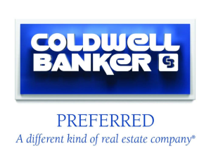 Coldwell Banker Preferred Media Pa.