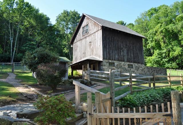 Trotter Hill Alpaca Farm