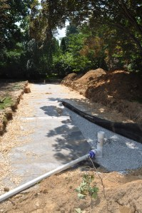Septic Systems Septic Tanks Septic Repair 2016