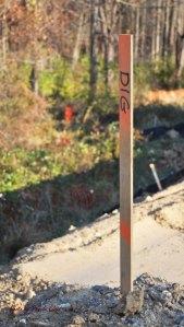 New Construction Glen Mills