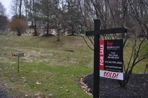 Glen Mills Real Estate Pamela Cloud
