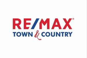 Remax Town & Country West Chester